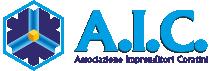 A.I.C. Logo